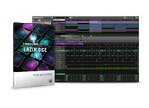 Vends Native Instruments Lazer Dice