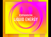 Native Instruments Liquid Energy