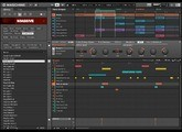 Native Instruments Maschine 2 Software