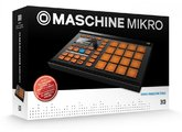 Native Instruments Maschine Mikro MKI