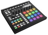Maschine MK2 - Native Instruments - Hardware