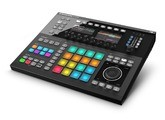 Maschine Studio Hardware Shortcuts