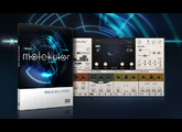 Vends Native Instruments Molekular