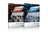 Native Instruments Reverb Classics Bundle