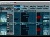 Native Instruments Spektral Delay PTE