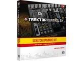 Vends traktor kontrol s4 et scratch upgrade kit et licence