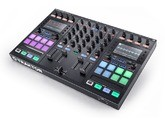 Native Instruments Traktor S5 Bon état