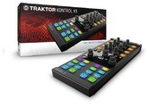 Vends NI Traktor Z1 & X1 MK2 + BAG