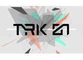 Native Instruments TRK-01