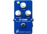 Nemphasis VT Comp