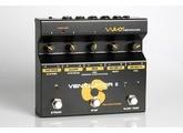 Vente NEO Instruments Ventilator II