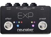 Vends Neunaber EXP CONTROLLER