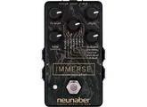 Neunaber Technology Immerse Reverberator