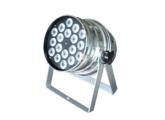 Nicols PAR LED 129 FC
