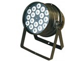 Nicols PAR LED 129 FCB