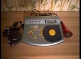 Sell Soundbeam 2 Controller