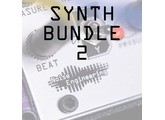 Noise Engineering Synth Bundle 2