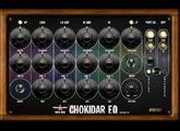 Noisebud Chokidar EQ 2