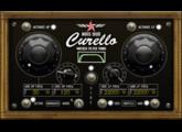 Noisebud Curello