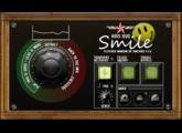 Noisebud Smile 3