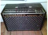 Ampli vintage NOVANEX A30