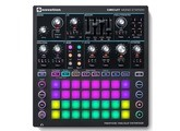 Vend NOVATION circuit monostation + fdpi