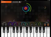 Novation Launchkey App