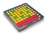 A vendre Novation Launchpad mini