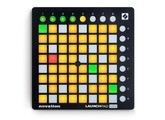 Vends Launchpad mini Mk2