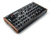 Vends Novation Peak