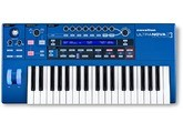 Vends Novation UltraNova