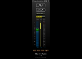 Nugen Audio MasterCheck