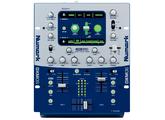 Vend table de mixage Numark DXM06 neuve