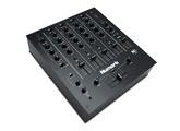 Numark M6 USB - Black