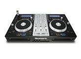 Numark Mixdeck Express - système de mix pro tout-en-un