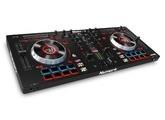 Vente Numark Mixtrack Platinum