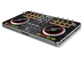 Numark Mixtrack Pro II - Black