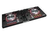 Vends DJ Controller NUMARK MIXTRACK PRO III