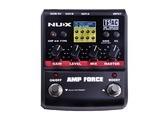 A vendre nUX Amp Force Simulateurs d'amplis/baffles guitare en pédales