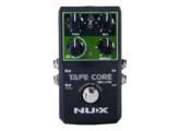 Nux tape Core Deluxe port compris France Métropolitaine