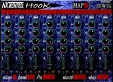 NXT Kontrol NxT Hook