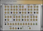Odo Psy Drums [Freeware]