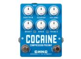 Okko Cocaine