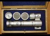 Oktava MC 012 Upgrades