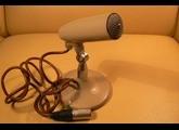 Microphone Oktava MD-45 année 1966