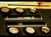 Oktava MK-012 Black Stereo Pair