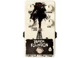 Vends Old blood noise endeavour Black fountain V1