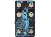 Old Blood Noise Endeavors - Dark Star comme neuve