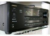 Onkyo A-DS650