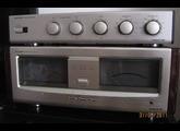 Vends Amplificateur Onkyo M5890 + Préamplificateur ONKYO P3890